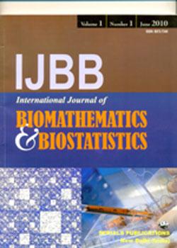 биоматематика.jpg