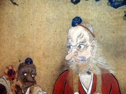 япония, портрет христос.jpg