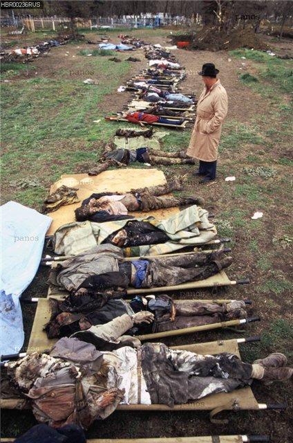 геноцид, русские19.jpg