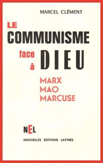 Маркс, Маркузе, Мао.jpg