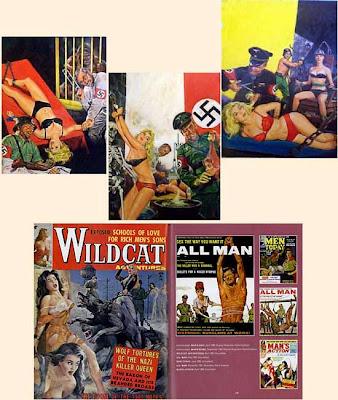 http://communitarian.ru/upload/medialibrary/78d/78d5095b0f5e5bf8bbf1971a78a3c1c5.jpg