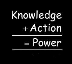 знание власть1.jpg