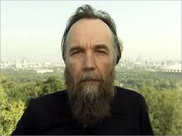 http://communitarian.ru/upload/medialibrary/7be/7bea7a07e18db0991fc290fe0a66ea4c.jpg height=194