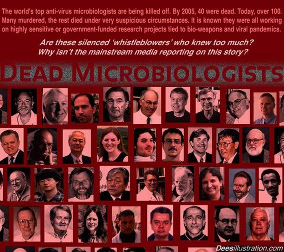 микробиологи, убиты.jpg