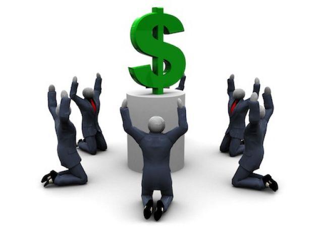 поклонение доллару4.jpg