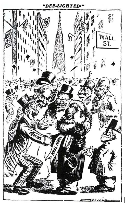 маркс, банкиры.jpg