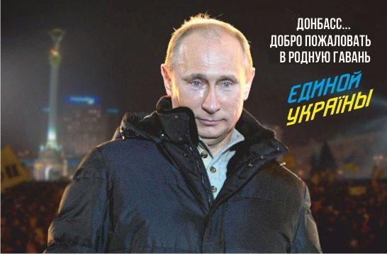 http://communitarian.ru/upload/medialibrary/842/84247e592b8a1a9aeac5d55e3d637489.jpg