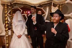 еврейская свадьба.jpg