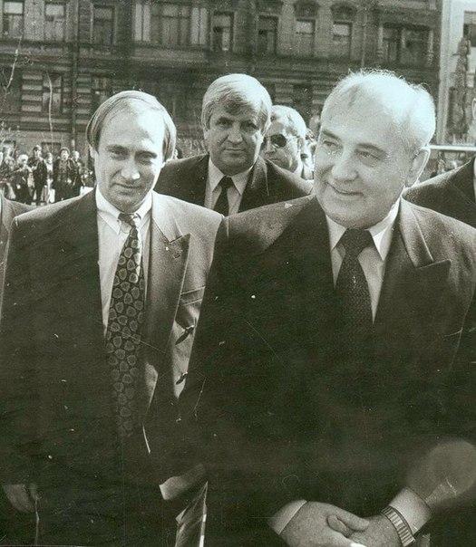 http://communitarian.ru/upload/medialibrary/88f/88f4ea9de1c97ad3e9844875f64fd0ba.jpg