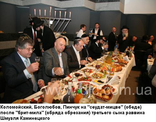 http://communitarian.ru/upload/medialibrary/912/912dcba0ec7832eb8c038be9aaa32c8c.JPG