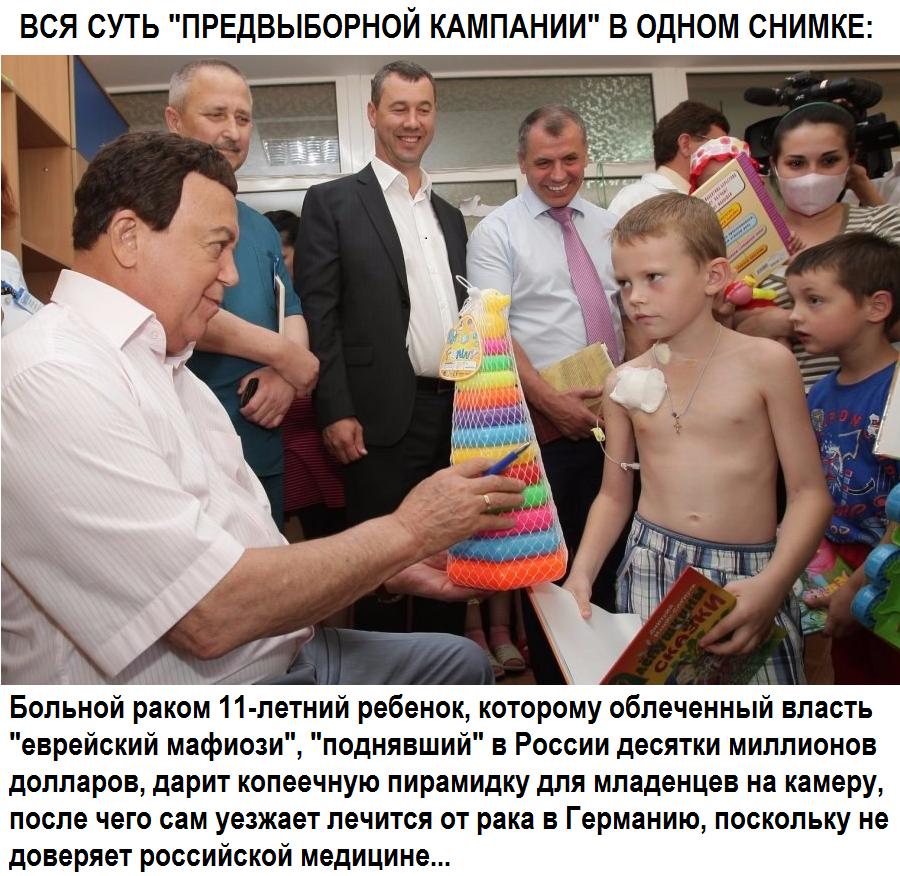 http://communitarian.ru/upload/medialibrary/921/921345f7c7fa34d696179433734c4f84.png