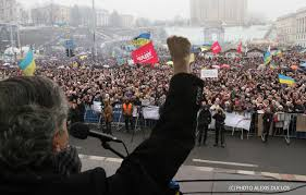 Бернар-Анри Леви ставит кровавую метку на Украине.jpg
