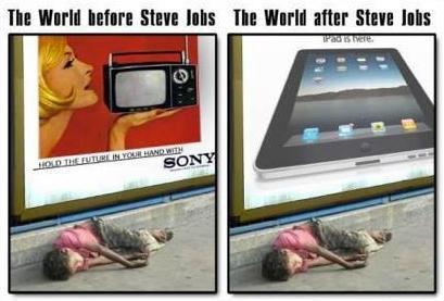 капитализм и технологии.jpg