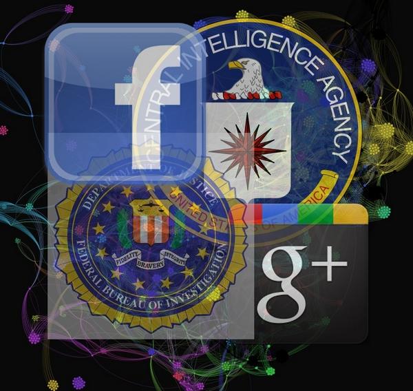 http://communitarian.ru/upload/medialibrary/988/9881d1c321d634c3771ff97404c01f00.jpg