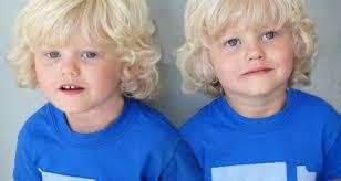 белые дети.jpg
