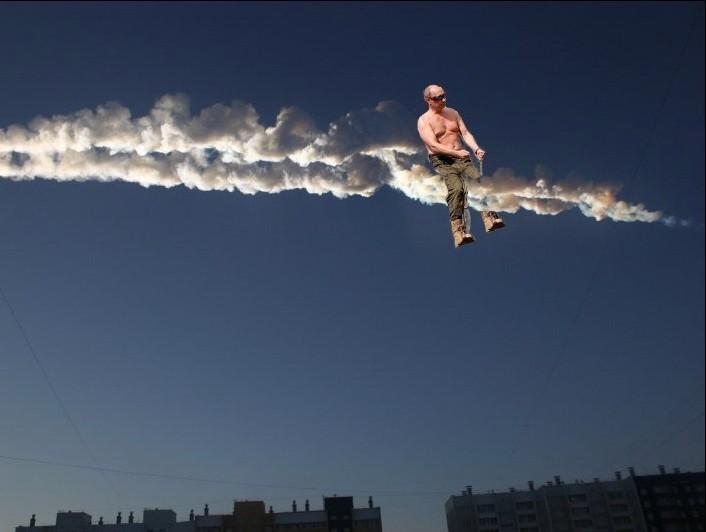 путин, метеорит.jpg