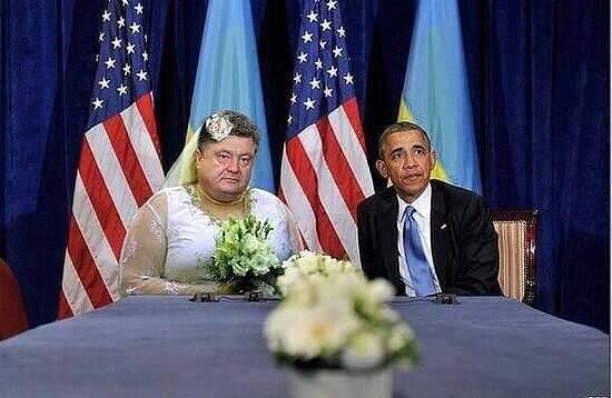 порошенко, обама.jpg