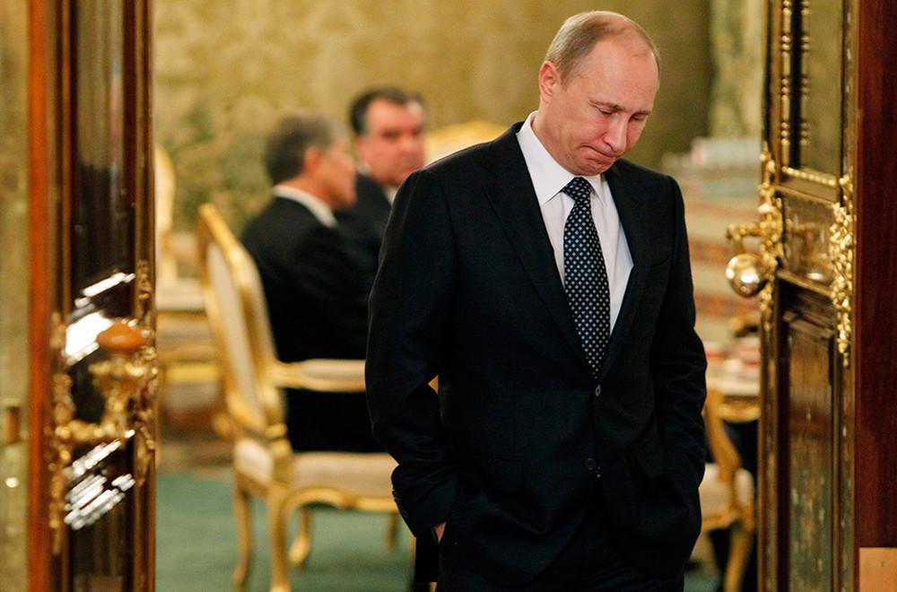 http://communitarian.ru/upload/medialibrary/a35/a359c88640a70d922d1cfebf6c3ae69b.jpg