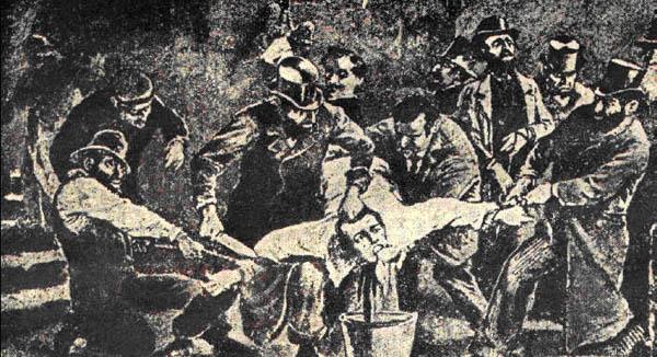 евреи, убийство христиан.jpg