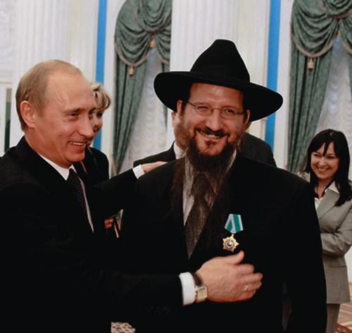 http://communitarian.ru/upload/medialibrary/b84/b847802fe7787d6a6b0df85d959c0c98.jpg