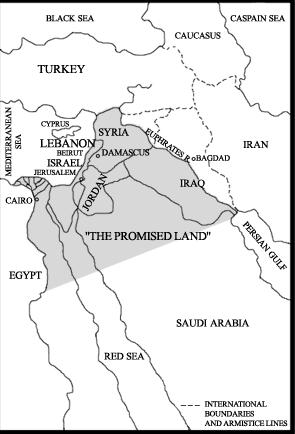 великий израиль.png