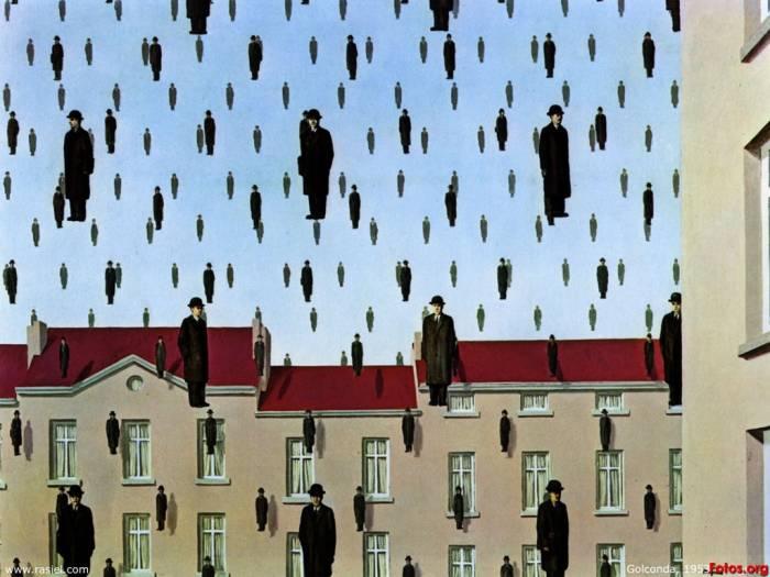 падающие банкиры.jpg