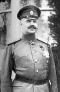 А.И. Спиридонович.jpg