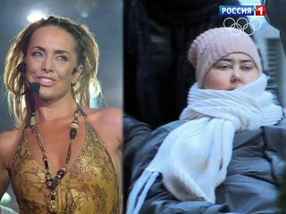 до и после смерти фото