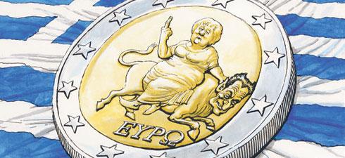 евро меркель.jpg