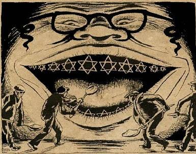 Каинитская цивлизация.jpg