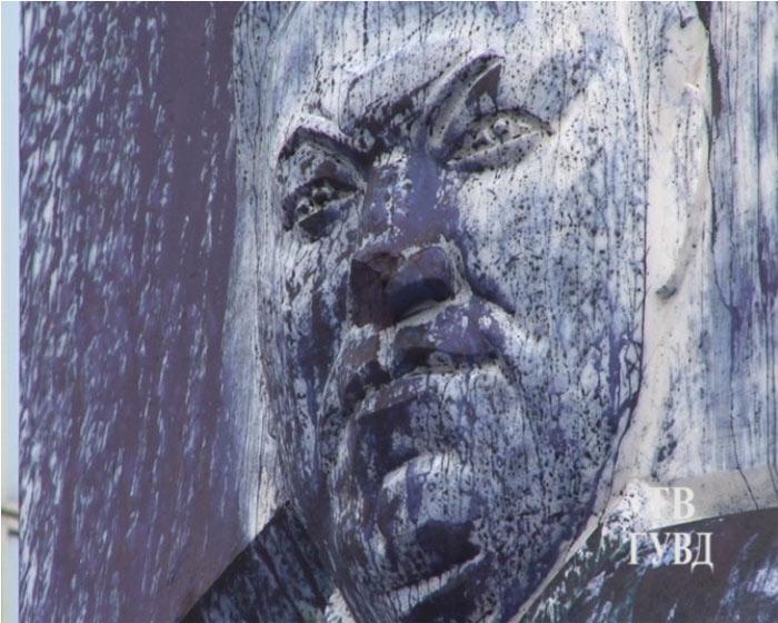 ельцин, памятник.jpg