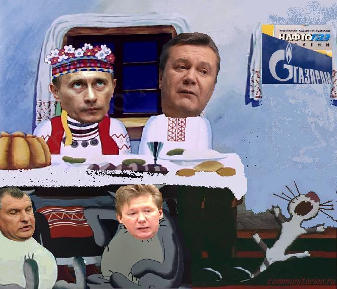 путин, янукович.jpg