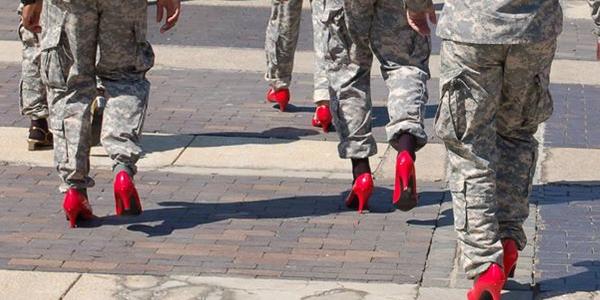 армия сша, туфли, педерасты