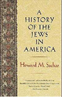 захар, история евреев америки.jpg