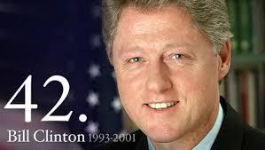Клинтон.jpg