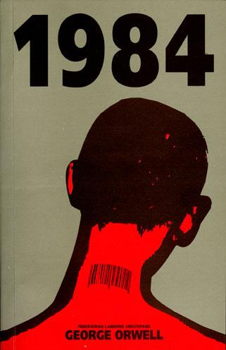 1984-1.jpg