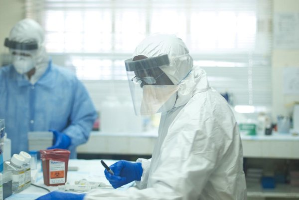 эбола.jpg