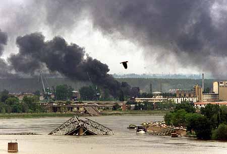 бомбардировки югославии.jpg