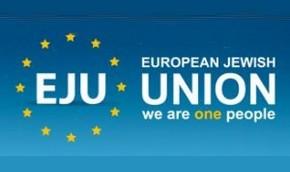 Европейский еврейский союз.jpg