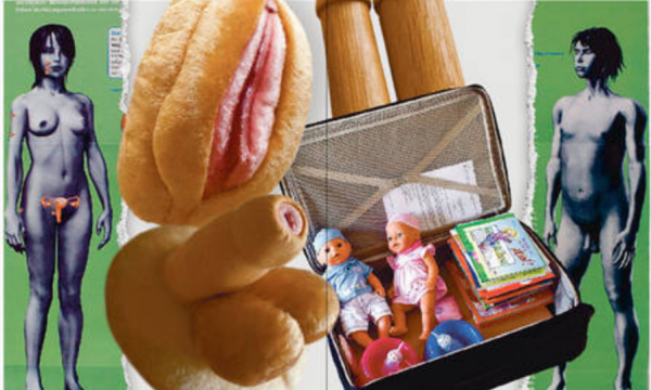 Порно мультик свинка пеппа - Онлайн порно ролики для.