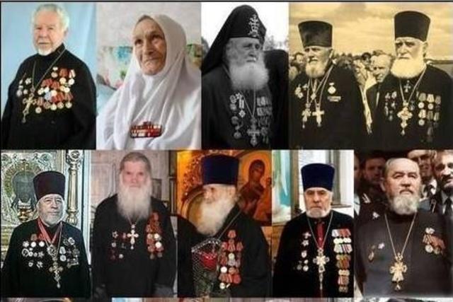 http://communitarian.ru/upload/medialibrary/ddb/ddb731359e1f8b81724fa0e51afab1df.jpg