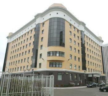 Пенсионный фонд, Москва.jpg