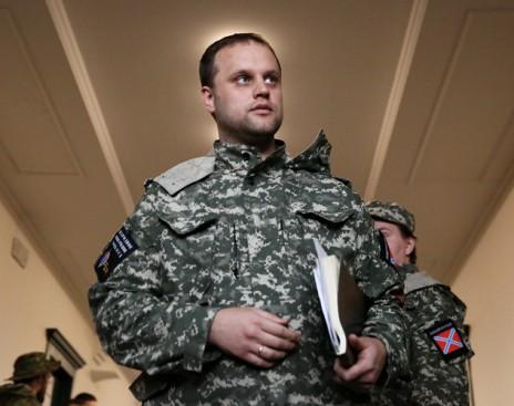 http://communitarian.ru/upload/medialibrary/e6c/e6c649afb4b334edcde1c41206418d89.jpg