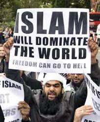 братья мусульмане.jpg