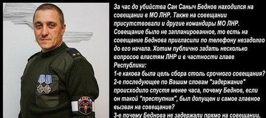 http://communitarian.ru/upload/medialibrary/eae/eae30a388aab7ede546439a94d47f405.jpg