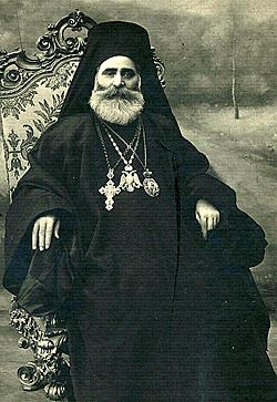 МЕЛЕТИЙ IV МЕТАКСАКИС.jpg