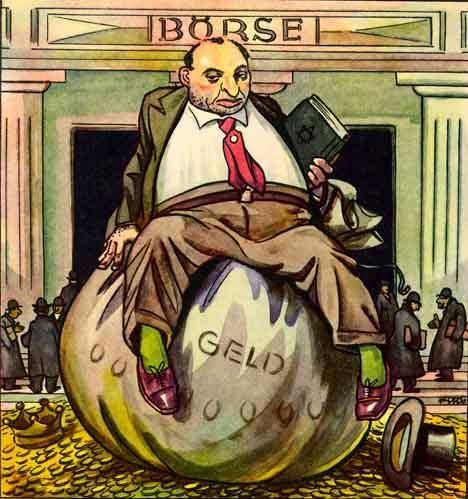 каиниты, биржа, золото.jpg
