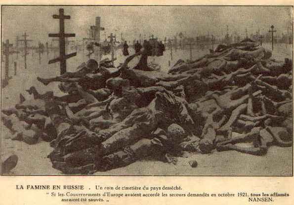голод, 1921, нансен.jpg