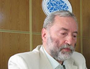Иосиф Зисельс поднял вопрос реституции еврейской собвенности на Украине.jpg