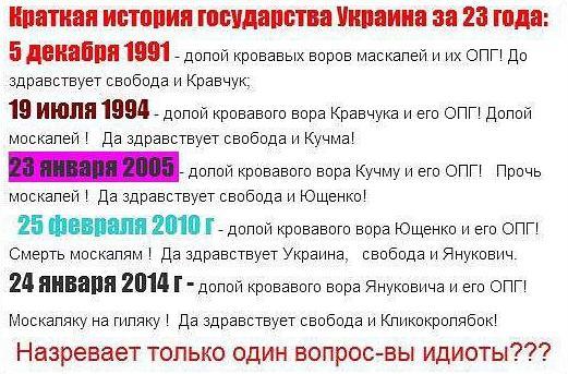 украина, идиоты.jpg